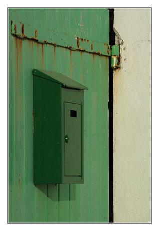 BLOG-DSC_7457-boîte à lettres sirènes d'Arès