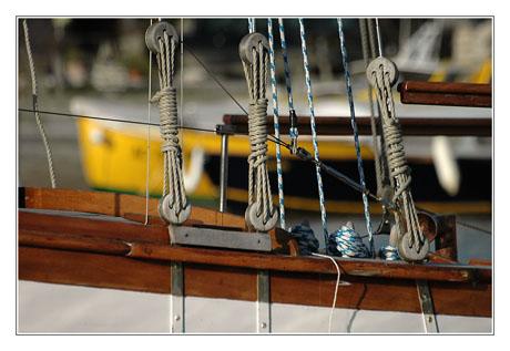 BLOG-DSC_7483-cordages vieux gréement
