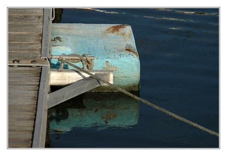 BLOG-DSC_7488-quai flottant
