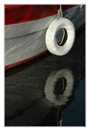 BLOG-DSC_7502-pneu blanc