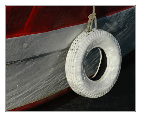 BLOG-DSC_7503-pneu blanc