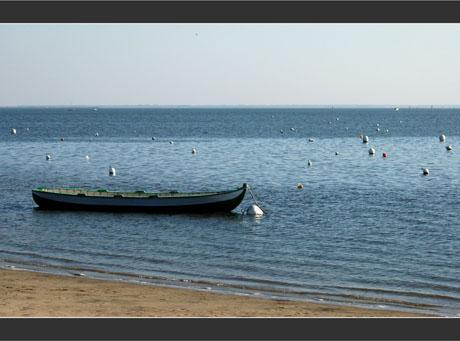 BLOG-DSC_7570-bateau plage Andernos