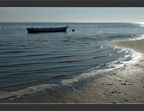 BLOG-DSC_7581-bateau contrejour Andernos