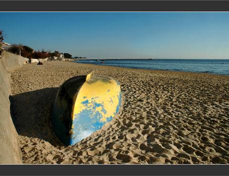 BLOG-DSC_7590-barque plage Andernos