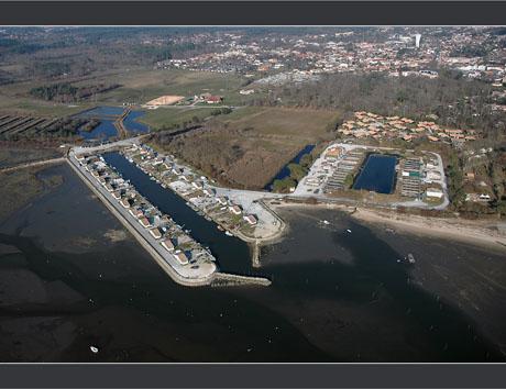 BLOG-DSC_7638-port d'Arès