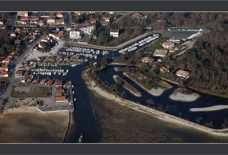 BLOG-DSC_7691-entre plage Suzette et port Cassy