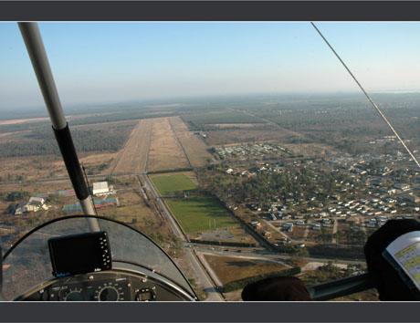 BLOG-DSC_7700-approche aérodrome Andernos