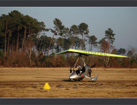 BLOG-DSC_7716-départ pilote