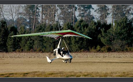 BLOG-DSC_7722-décollage pilote