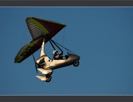 BLOG-DSC_7723-décollage ULM