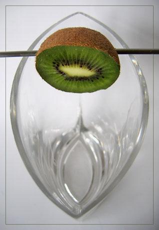 BLOG-IMG_1172-brochette kiwi sur vase