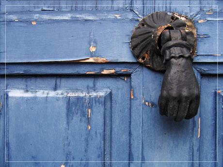 BLOG-IMG_1220-heurtoir porte bleue