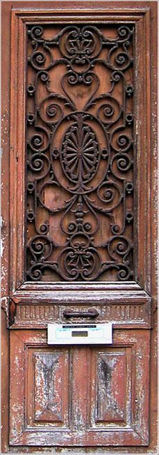 BLOG-IMG_1221-porte bois fer forgé
