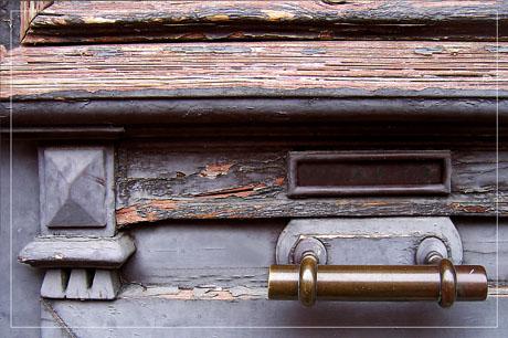 BLOG-IMG_1223-poignée, boîte porte grise