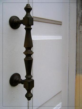 BLOG-IMG_1228-poignée porte blanche
