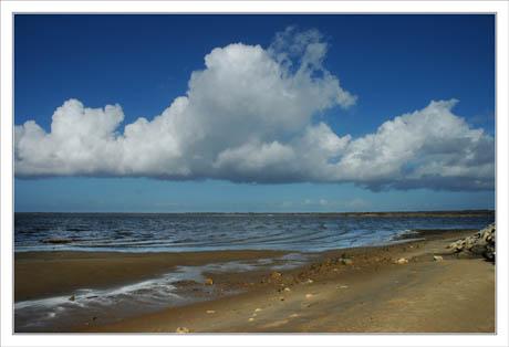 BLOG-DSC_1147-nuage plage du Teich