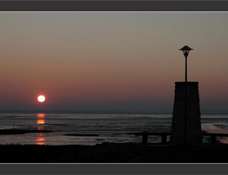 BLOG-DSC_6543-couchant jetée St Yves Audenge