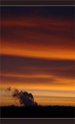 BLOG-DSC_6721-Smurfit lever de soleil