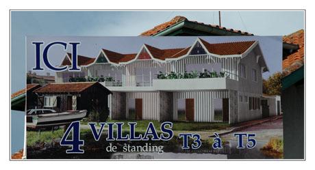 BLOG-DSC_7017-panneau 4 villas de standing