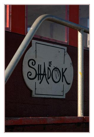 BLOG-DSC_7805-plaque le Shadok
