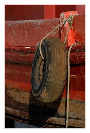 BLOG-DSC_7809-coque et pneu Shadok