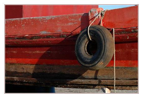 BLOG-DSC_7810-coque et pneu Shadok