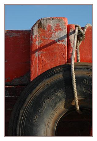 BLOG-DSC_7812-détail coque et pneu Shadok