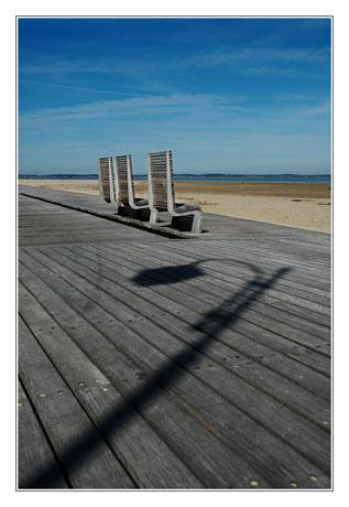 BLOG-DSC_8024-promenade caillebotis