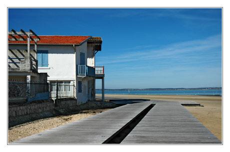 BLOG-DSC_8043-pistes plage niveau clinique