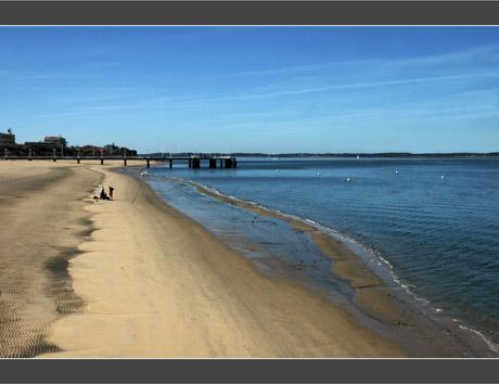 BLOG-DSC_8068-plage entre jetées Eyrac et Thiers