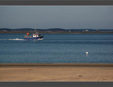 BLOG-DSC_8070-bateau de pêche,Tchanquées et île aux oiseauix