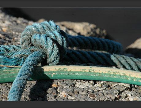 BLOG-DSC_8171-noeud corde