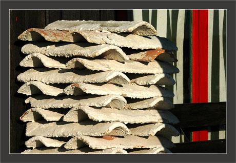 BLOG-DSC_8345-tuiles chaulées et rideau rayé