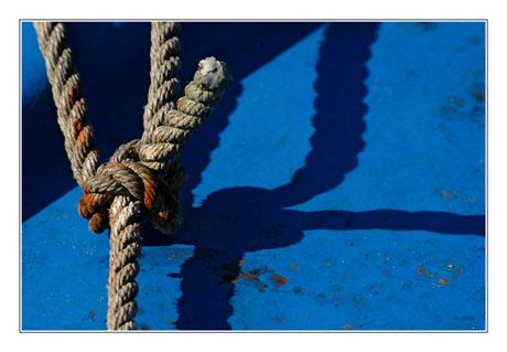 BLOG-DSC_8474-noeud marin barque bleu roi