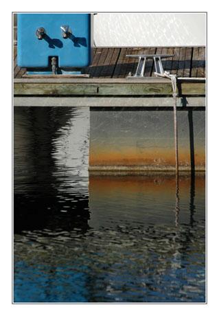 BLOG-DSC_8480-patchwork ponton Cazaux