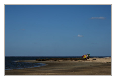 BLOG-DSC_8493-épave et plage