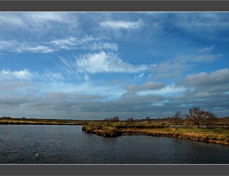 BLOG-DSC_8550-nuages cheveux d'ange sur Graveyron