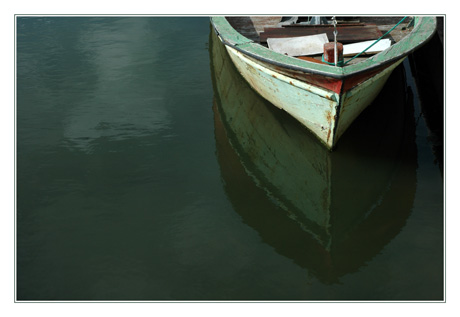 BLOG-DSC_8852-bateau vert chenal allée des écluses