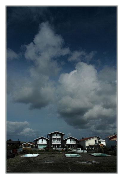 BLOG-DSC_8863-piscines futures résidences