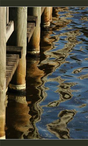 BLOG-DSC_8980-pont bois des plaines