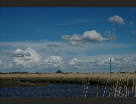 BLOG-DSC_9024-nuages sur Leyre et Malprat