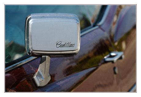BLOG-DSC_9150-Cadillac retro