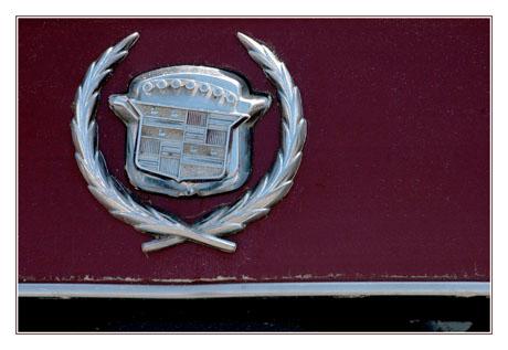 BLOG-DSC_9151-logo malle Cadillac