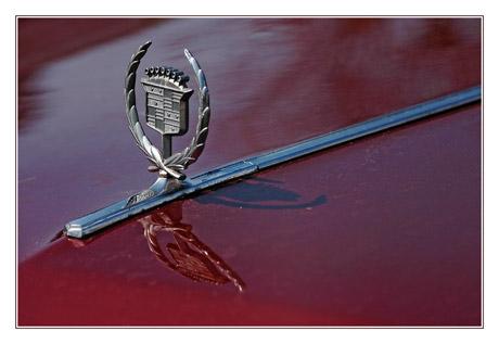 BLOG-DSC_9156-sigle capot Cadillac