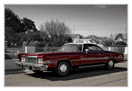 BLOG-DSC_9158-Cadillac Eldorado profil