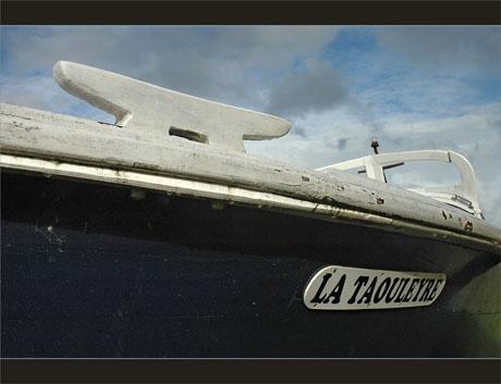 BLOG-DSC_9245-la Taouleyre
