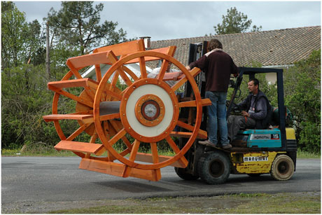 BLOG-DSC_9280-roue à aube du Chanaz