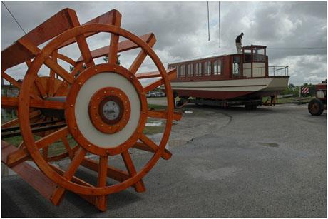 BLOG-DSC_9285-roue à aube et Chanaz
