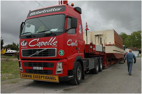 BLOG-DSC_9319-cabine convoi exceptionnel Chanaz