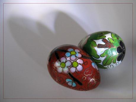 BLOG-IMG_1285-petits oeufs décorés et ombre coeur